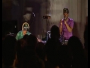 SBTRKT feat. Sampha - Hold On (6 Music Live Session)