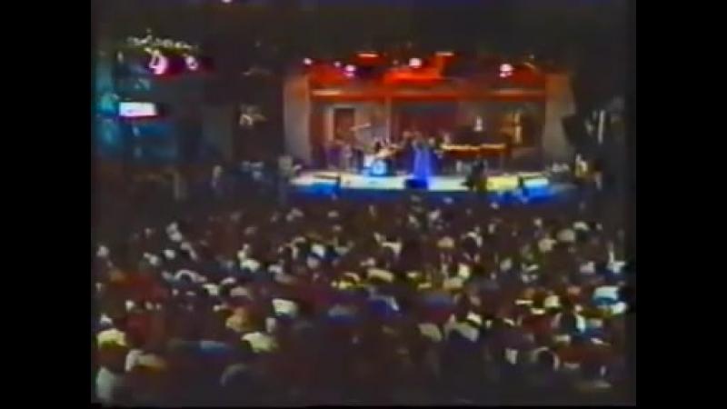Ella Fitzgerald in concert montreux 1981 part 2