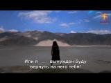 Шани Дэв (САТУРН) новый мифологический сериал