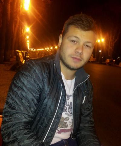 Сергей Сокуренко