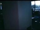 Гибель 31-го отдела, реж. Пеэтр Урбла, Таллинфильм, 1980 (1-я серия)