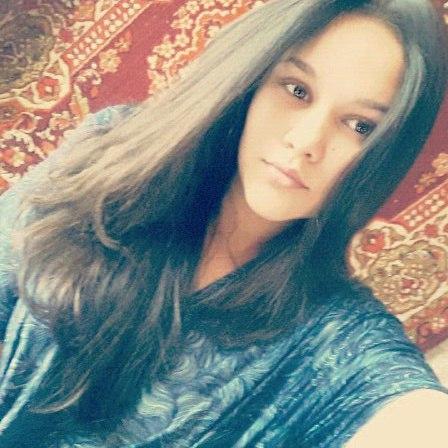 Фото №456239305 со страницы Анастасии Ерохиной