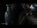 Thousand Foot Krutch - Courtesy Call Тайны Смолвиля