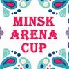 Minsk-Arena Cup