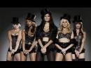 Pussycat Dolls - Don't Cha (PCD)