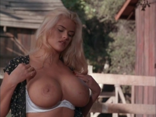 "Анна николь смит (anna nicole smith sex scenes in ""skyscraper"" 1996)"