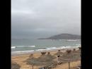 мореморе Агадир марокко