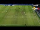 اهداف مباراة سسكا موسكو 1 1 باير ليفيركوزن دوري أبطال أوروبا