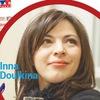 Mardi du Courrier de Russie #30 avec Inna Doulkina