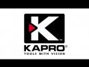 Kapro Капро 896 PROLASER 5 DOT