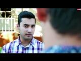 Seni deb (uzbek kino) Сени деб (узбек кино)
