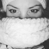 Снежана Сапрунова