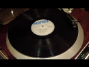 Maxi Priest Close To You 1990 vinyl