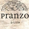 PRANZO |Тула Доставка пиццы, суши