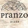 PRANZO | ПРАНЗО | Тула Доставка пиццы, роллов