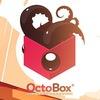 OctoBox Interactive
