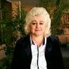Nina Totsenko