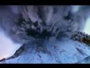 Вулкан Горный Огонь Супер Извержение Вулкана