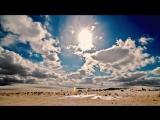 Roland Klinkenberg feat. DJ Remy Mexico Can Wait (Gabriel Ananda Remix - Video Edit)