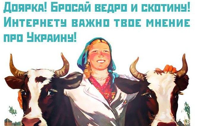 Задержали заместителя областного прокурора Кировоградщины, который пробовал подкупить военного прокурора, - Луценко - Цензор.НЕТ 4715
