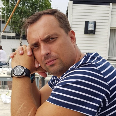Александр Кукса