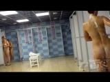 Молоденькая лесбиянка Машенька порно мобильное волосатые секс мама пар больно бесплатные русские ролики русское сын сев смотря р
