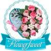 *FlowerSweet* Букеты из конфет Нижний Новгород