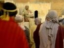 Ветхий Завет - Пророк Иеремия и царь Иудейский