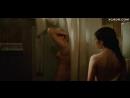 Яна Райская парится в бане – Дикари (2006)