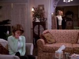 Sabrina.malenkaja.vedma.(5.sezon.16.seriya.iz.22).2000-2001.XviD.DVDRip