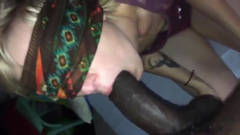 с завязанными глазами порно онлайн