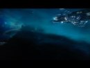 Звездные врата Атлантида.
