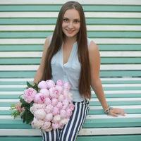 Екатерина Нуждина