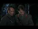 Граница Таежный роман 1 Часть (2000) BDRip 720p [Feokino]