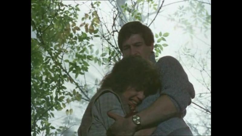 Дом ужасов Хаммера.11 серия(Англия.Ужас.1980)