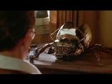 «Обед нагишом» / Naked Lunch |1991| Режиссер: Дэвид Кроненберг | Психоделическая драма, экранизация
