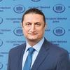 Сергей Чижов   Воронеж