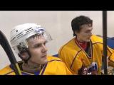 09.02.2017 Большой хоккей с Прокуратурой Челябинской области