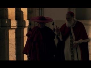 Инквизиция: 3 Война против идеи