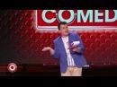 Эдуард Суровый, кастинг Гарик Харламов и Гарик Мартиросян.  Камеди клаб (Comedy  club) в Питере
