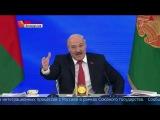 Лукашенко направил Владимира Семашко на продолжение переговоров с Россией по н ...