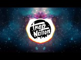Major Lazer - Cold Water (R3hab vs Skytech Remix)