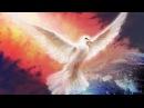 Дружба с Духом Святым Дэвид Хэрнандэс / Это сверхъестественно! Сид Рот / 862