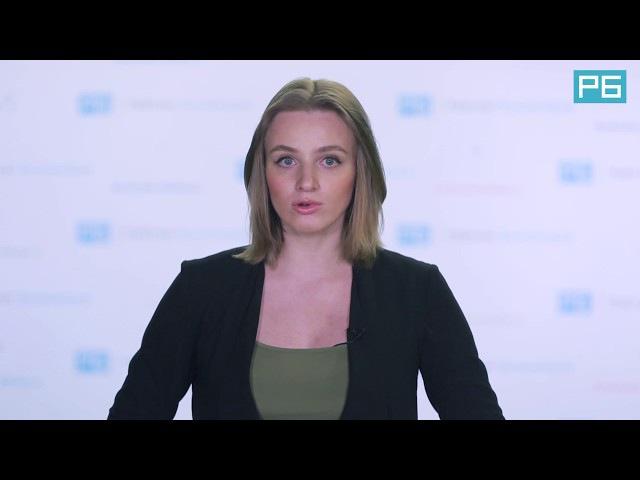 РБ TV. Новости бизнеса: новые партнеры букмекеров «Олимп» и «Бинго-Бум» и другое