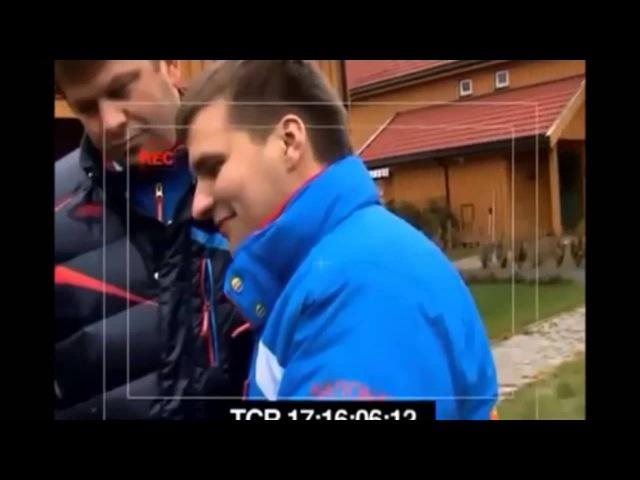 Biathlon -От улыбки....