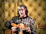 Александр Мирзаян -