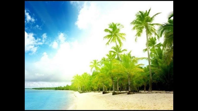 Знаете что самое удивительное в Раю?(До слез)