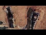 ШОК .Артефакту найденному в горной породе 600 млн лет!!!