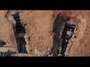 ШОК .Артефакту найденному в горной породе 600 млн лет