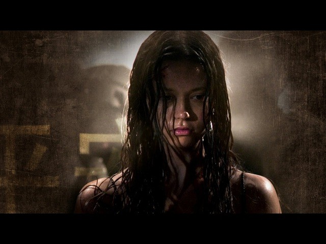 Summer Glau (River Tam) Music Two Steps From Hell.